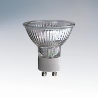 Лампа галогенная с зеркальным отражателем  HP 16 GZ10