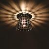Светильник встраиваемый Bicci Roseo