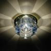 Светильник встраиваемый ROMB MC